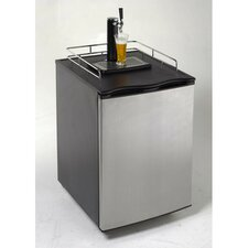 <strong>Avanti Products</strong> Quarter or Half Keg Beer Dispenser
