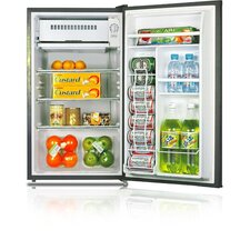 3.3 Cu. Ft. Counterhigh Compact Refrigerator