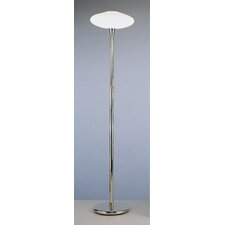 Ovo Floor Lamp