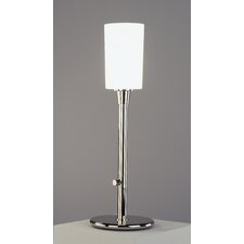 Nina Torchiere Table Lamp