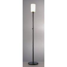 Rico Espinet Nina Torchiere Floor Lamp