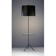 <strong>Robert Abbey</strong> Jonathan Adler Meurice Floor Lamp