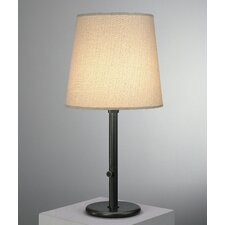 <strong>Robert Abbey</strong> Rico Espinet Buster Chica Table Lamp