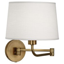 Koleman 1 Light Wall Sconce