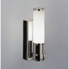Roderick Halogen 1 Light Wall Sconce