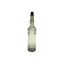 Tradition 24 oz. Spanish Bottle with Cork (Set of 2)