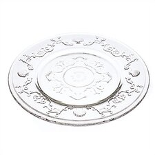 "<strong>French Home Gourmet</strong> LaRochere 6.5"" Salad Plate (Set of 6)"