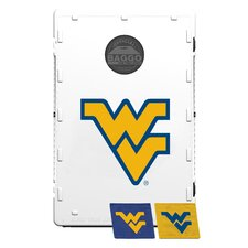 NCAA Cornhole Game