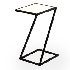 Connect 1 Side Table