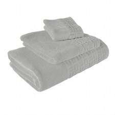 Towel Set Basics