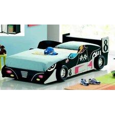 F1 Car Bed Frame