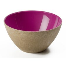 Eco Living Small Bowl