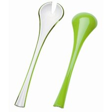 <strong>Omada</strong> Trendy Salad Server