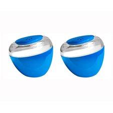 Movida Salt Shaker (Set of 2)