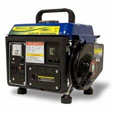 1,250 Watt Generator