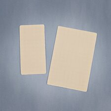 Gel Mate Silicone Gel Sheet in Beige