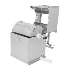 <strong>TSM Products</strong> Deluxe Cabbage Shredder