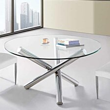 <strong>Creative Images International</strong> Dining Table