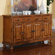 Grand Estate Sideboard