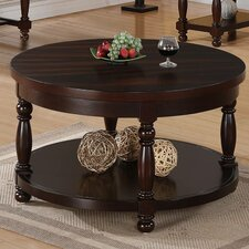 Hamilton Park Coffee Table Set