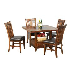 Zahara Dining Table