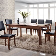 Denmark Dining Table