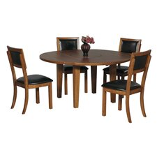<strong>Winners Only, Inc.</strong> Westchester Dining Table