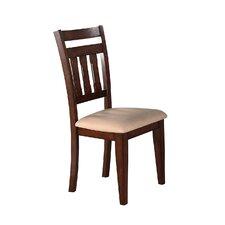 Kingston Side Chair (Set of 2)
