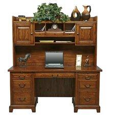 Zahara Computer Desk