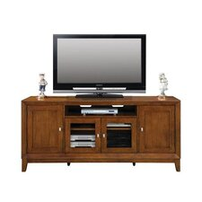 "<strong>Winners Only, Inc.</strong> Koncept 72"" TV Stand"