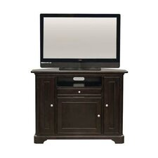 "<strong>Winners Only, Inc.</strong> Metro 47"" TV Stand"