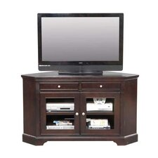 "<strong>Winners Only, Inc.</strong> Metro 55"" TV Stand"