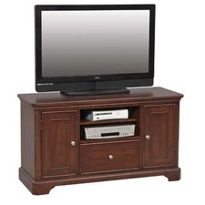 "<strong>Winners Only, Inc.</strong> Topaz 50"" TV Stand"