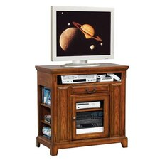 "<strong>Winners Only, Inc.</strong> Zahara 36"" TV Stand"
