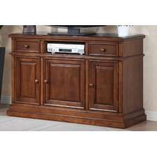 "<strong>Winners Only, Inc.</strong> Quails Run 55"" Media TV Stand"