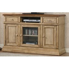 "Quails Run 55"" Media TV Stand"