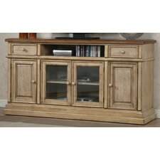 "Quails Run 65"" Media TV Stand"