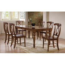 Pelican Point Dining Table