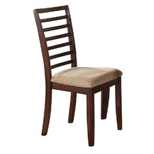 Brownstone Side Chair