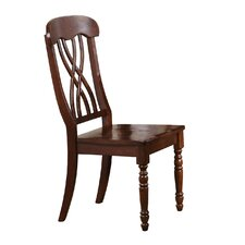 Pelican Point Side Chair