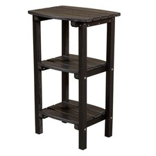 Classic Side Table