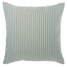 <strong>Softline Home Fashions</strong> Iris Pillow