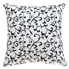 <strong>Softline Home Fashions</strong> Sava Pillow