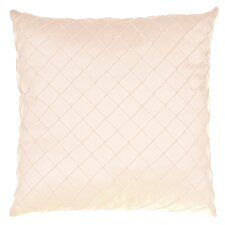 <strong>Softline Home Fashions</strong> Maris Pillow