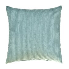 Sacra Pillow