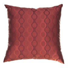 <strong>Softline Home Fashions</strong> Liona Pillow