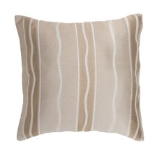 Liona Stripe Pillow