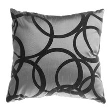 <strong>Softline Home Fashions</strong> Mia Pillow