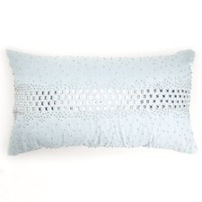 Crystal Diamond Pillow