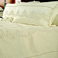 <strong>Debage Inc.</strong> Yakut 7 Piece Duvet Set